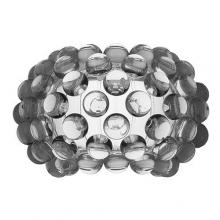 BVH Modern Caboche Wall lamp P...