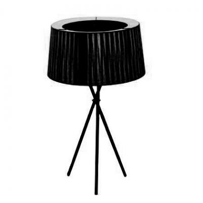 BVH Modern Tripode G6 Table lamp Equipo Santa&Cole Design