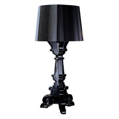 BVH Bourgie Big Table lamp Ferruccio Laviani Design