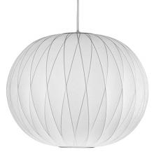 Bubble Lamp Ball Crisscross Pe...