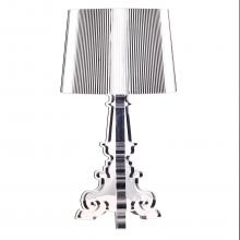 BVH Bourgie Table lamp Ferrucc...