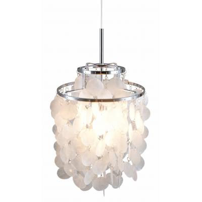 8310S-WE Shell lamp