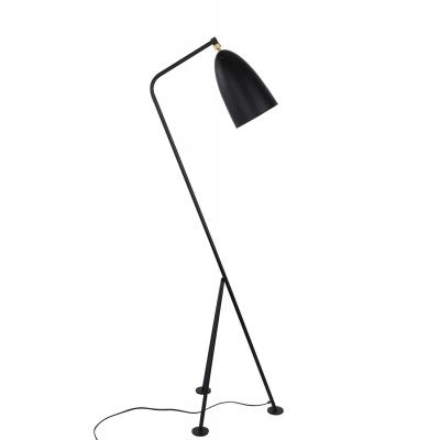 Grashopper Floor Lamp Greta M....
