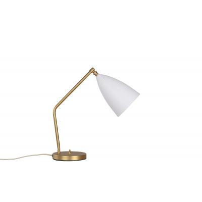 Grashopper Table Lamp Greta M....