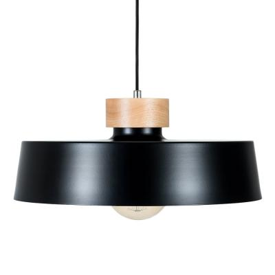 Scandinia Light -8622S
