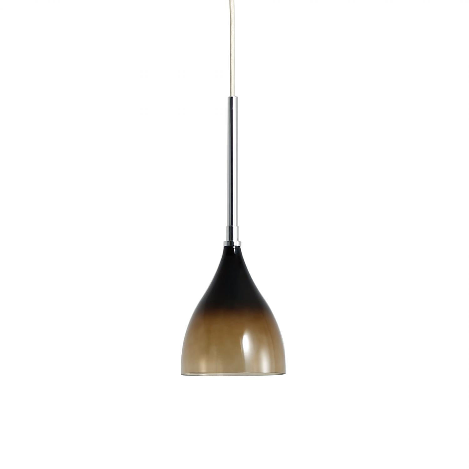 BVH Original design Hold Pendant Lamp