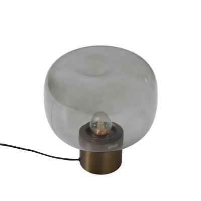 BVH Original Design Mushroom Small Table lamp