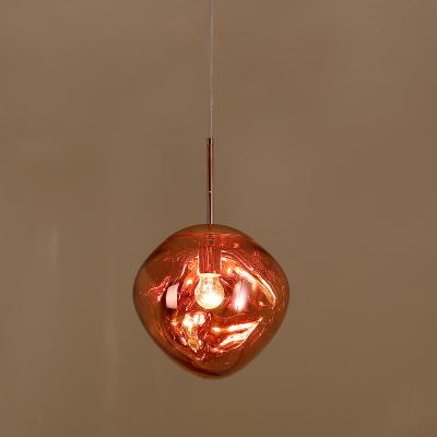 Tom Dixon Melt Pendant lamp Sm...