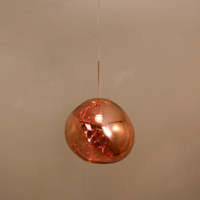Tom Dixon Melt Pendant lamp La...