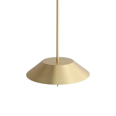 Vibia Mayfair Pendant lamp Diego Fortunato