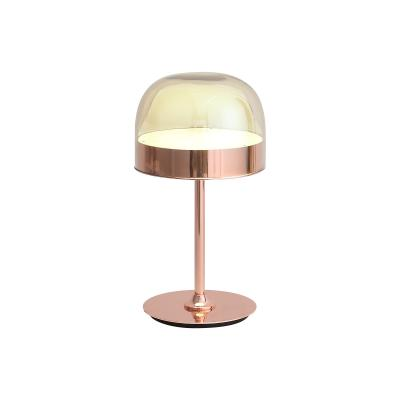Fontana Arte Equatore Table Lamp Large Gabriele e Oscar Buratti