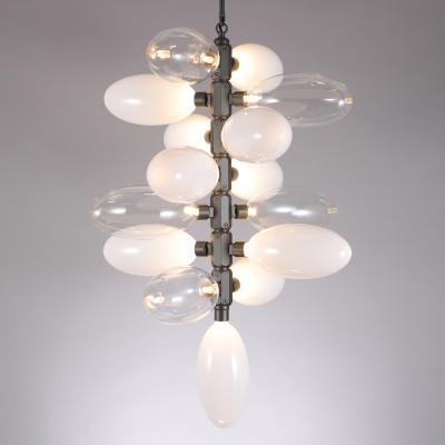 Lindsey Adelman Kingdom Pendant lamp 8535S1-A