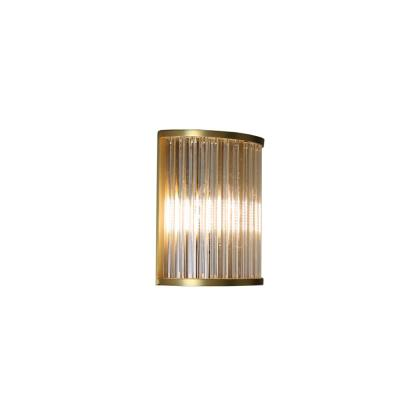 VENICEM CHIC Wall  Lamp 8704W