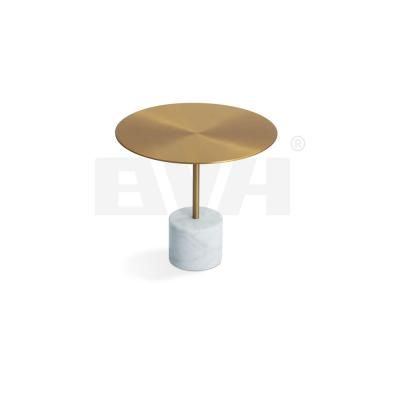 WON CALIBRE Side Table CT8684-...