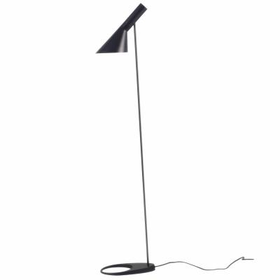 AJ floor lamp Arne Jacobsen Design